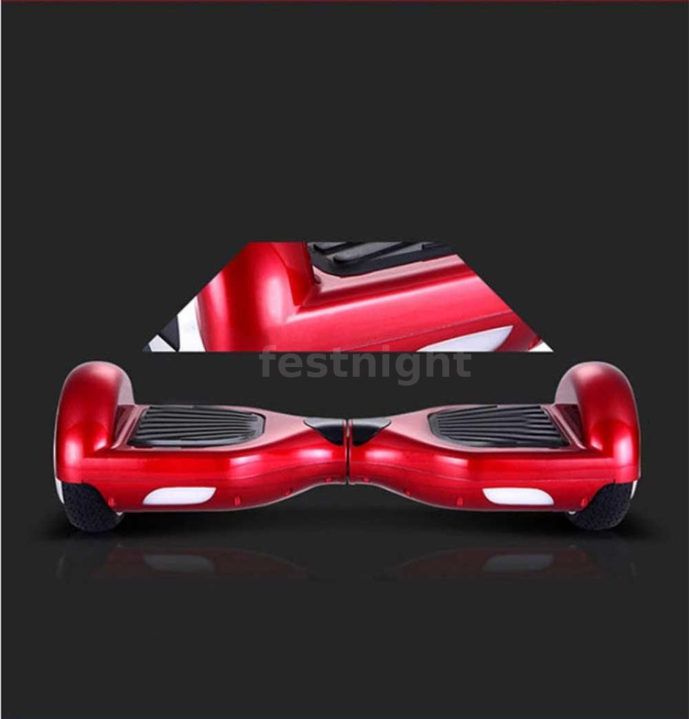 2 r der balance board elektro scooter skateboard. Black Bedroom Furniture Sets. Home Design Ideas